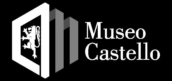 Castello Visconteo Logo